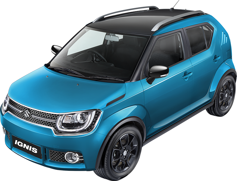 Image result for ignis 2019
