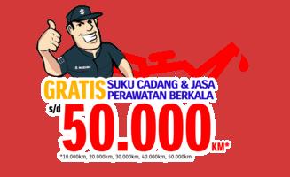free_service_logo.png