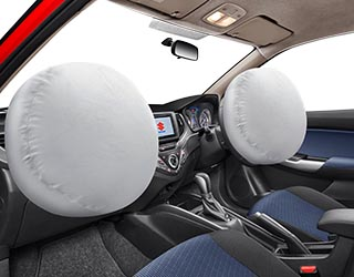 Suzuki-Mobile-Aman-Airbag.jpg