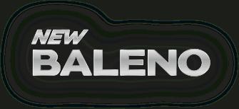 new_baleno.png