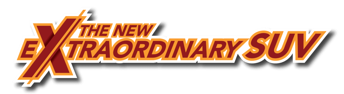 logo-extraordinary-suv.png