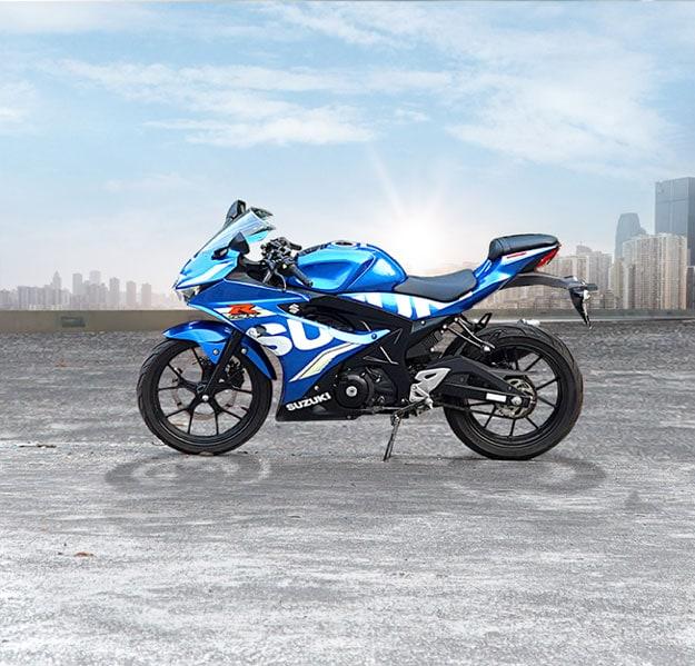 Subaru Dealers In Vt >> Suzuki Indonesia Pt Suzuki Indomobil Motor