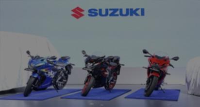 img-suzuki-gsx-series.jpg