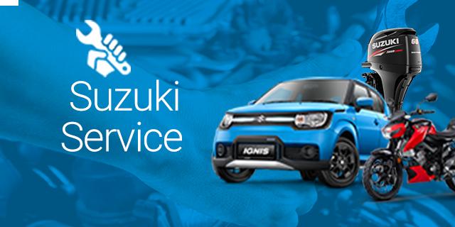 Suzuki Indonesia Pt Suzuki Indomobil Motor