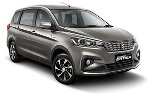 all-new-ertiga-thumb2.jpg