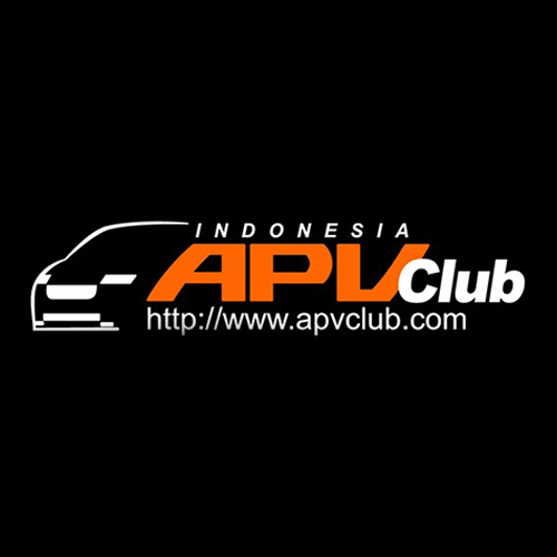 Image Result For Indonesia Apv Club
