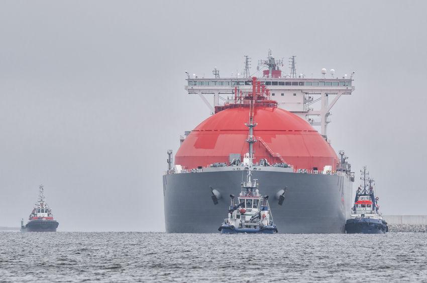Apakah Acura Melewatkan Perahu Bahan Bakar Alternatif