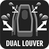 get_alt(https://www.suzuki.co.id/uploads/marine/features/icon_dual_louver.png)