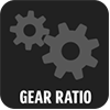 get_alt(https://www.suzuki.co.id/uploads/marine/features/icon_gear_ratio.png)