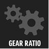 get_alt(https://www.suzuki.co.id/uploads/marine/features/icon_gear_ratio.png)
