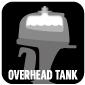 get_alt(https://www.suzuki.co.id/uploads/marine/features/icon_overhead_tank.png)
