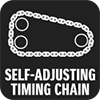 get_alt(https://www.suzuki.co.id/uploads/marine/features/icon_self_adjusting_timing_chain.png)