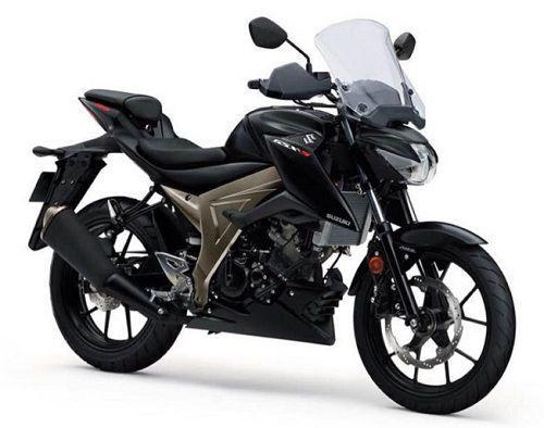 Image result for suzuki motor