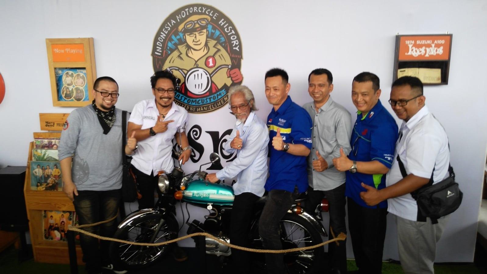 466f3-manajemen-suzuki-di-indonesia-motorcycle-history-2017.jpg