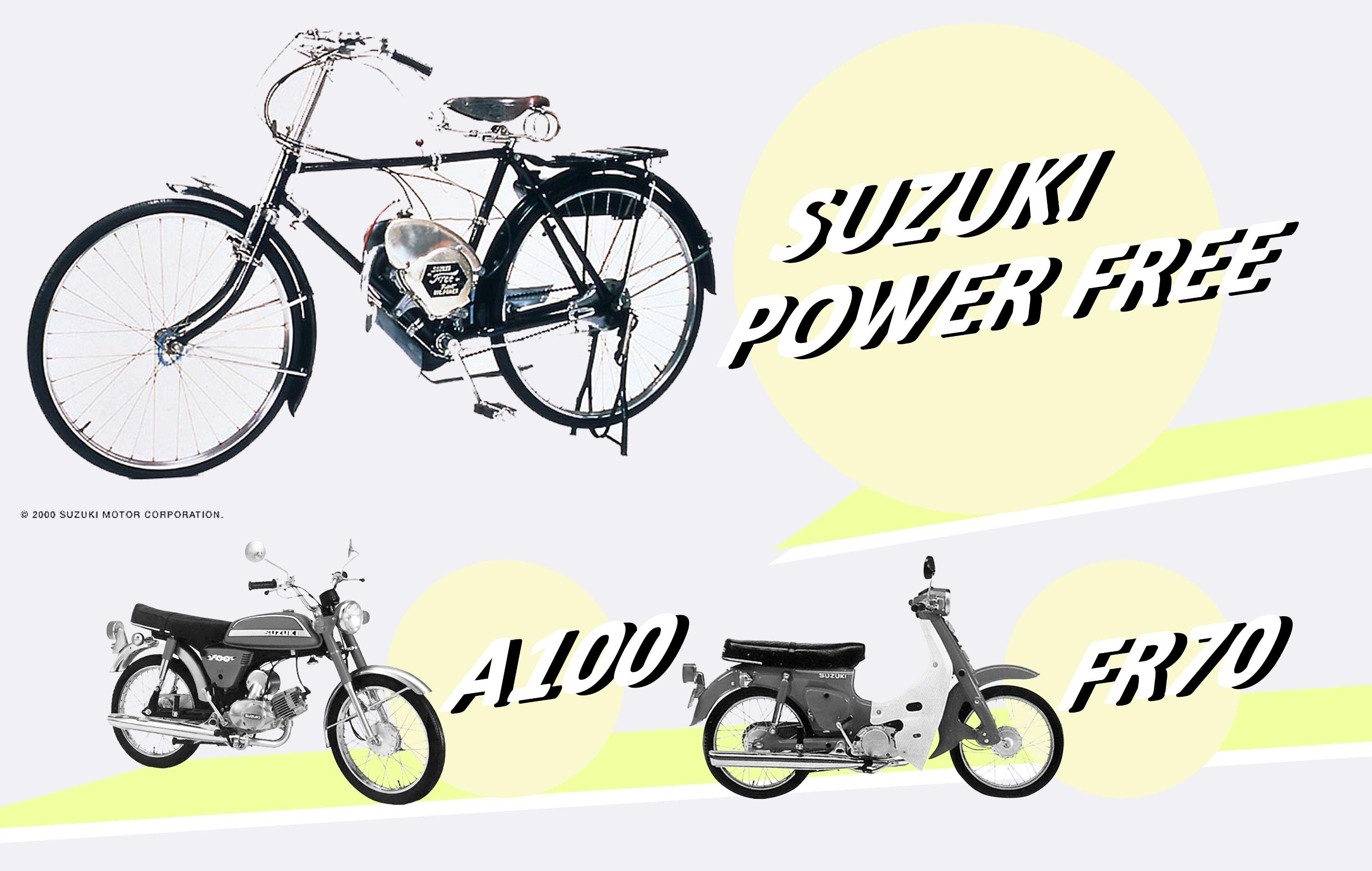 6ca30-suzuki-indonesia-motorcycle-history.jpg