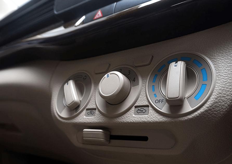 AC-Mobil-Bikin-Konsumsi-BBM-Mobil-Boros-Ini-Penjelasannya.png