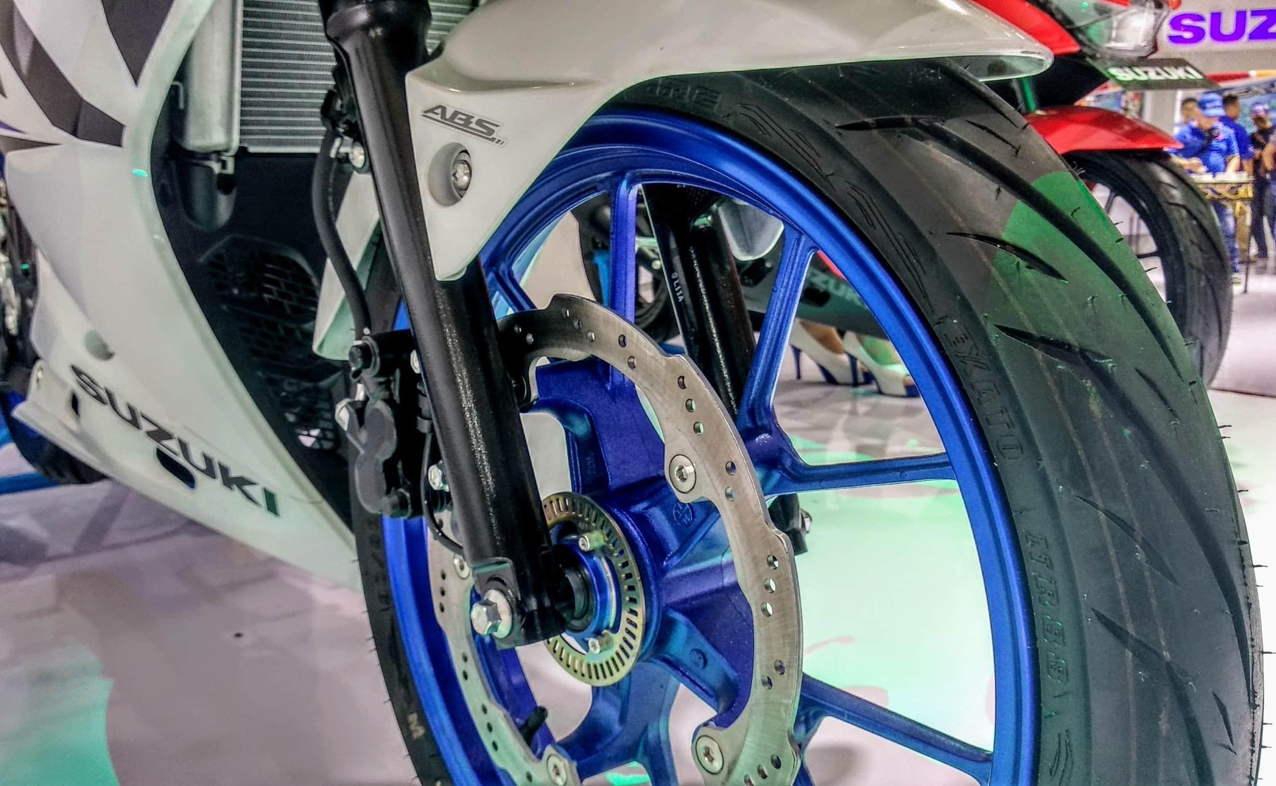 Motor-ABS-Perlu-Perawatan-Khusus-Benarkah.jpg