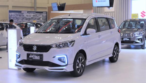 produk-buatan-indonesia-dorong-penjualan-suzuki-di-agustus-2019_thumb.png