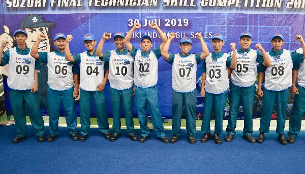 suzuki-cetak-teknisi-roda-dua-terbaik-lewat-suzuki-technician-skill-competition-2019_thumb.png