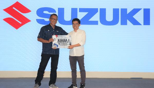 suzuki-perkenalkan-desain-baru-logo-halo-suzuki_thumb.png